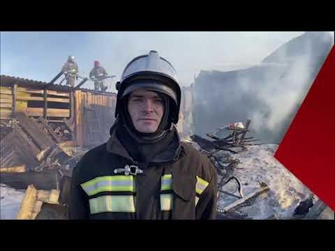Главное к этому часу/Екатеринбург/Свердловская область
