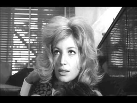 "#Antonioni #MonicaVitti L'Eclisse / The Eclipse (1962) Dir. #MichelangeloAntonioni * ""Silence"" scene from YouTube · Duration:  1 minutes 31 seconds"