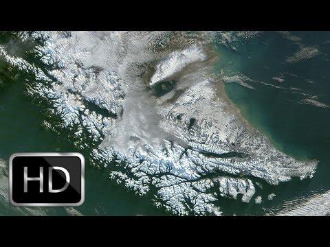 """¿Es verdad que Argentina """"le robó"""" la Patagonia a Chile? HD   Nathan Brown"""