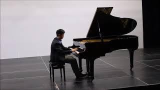 Gershwin/Wild - Embraceable You