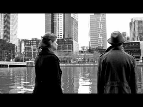 media:-film-noir-2012-draft