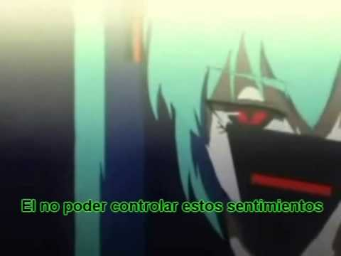 Hatsune Miku Love Is War (Sub Español) (PV)