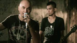 Dosa ini - Maximum Theory - Official Video