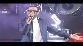 Youssou Ndour - XAJJALOO - Grand Bal 07 Janvier 2017