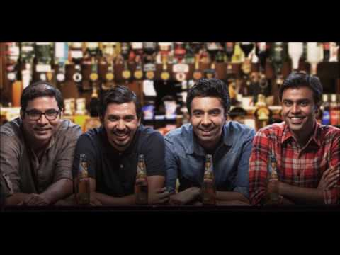 TVF Pitchers Opening theme