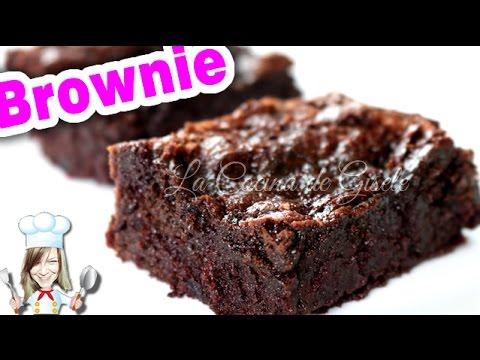 brownie-de-chocolate-❤-receta-facil-paso-a-paso