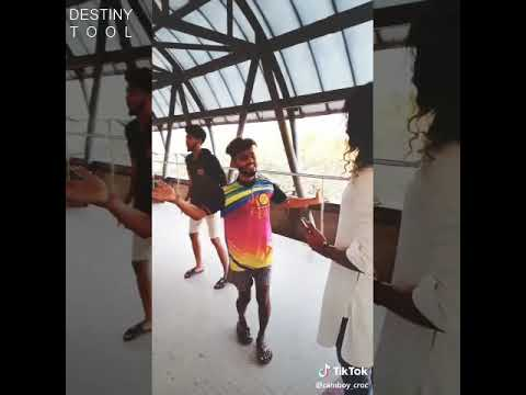 , a Savita funny video TikTok