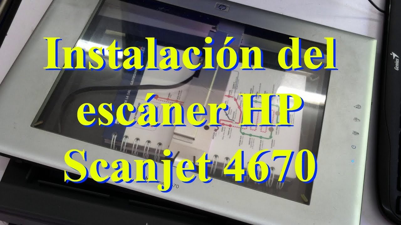 HP SCANJET 4670 MAC DRIVER FOR WINDOWS 8