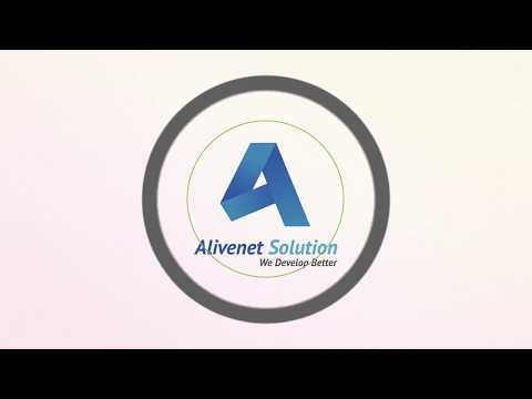 Social Media Marketing Introduction | Alivenet Solution