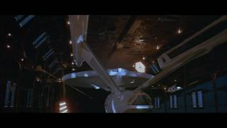 Star Trek I - The Motion Picture [HD]