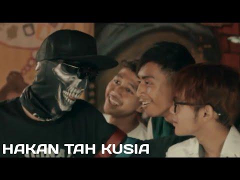 Hakan Tah Ku Sia  - Asep Balon (Feat. Agan Paralon)