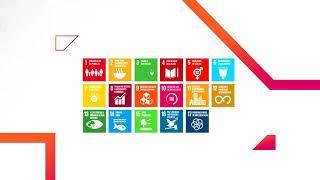 Parte de Você - 17 ODS ONU - Locutor Rodrigo Almeida