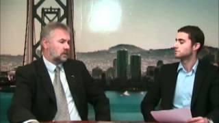 Wywiad z Prezesem PRESTO
