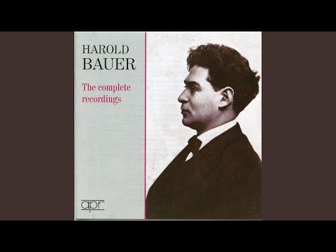 Waltz No. 1 in E-Flat Major, Op. 83
