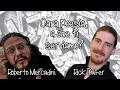 Cara Poesia, a cosa ti serviamo? - Rick DuFer e Roberto Mercadini in Live