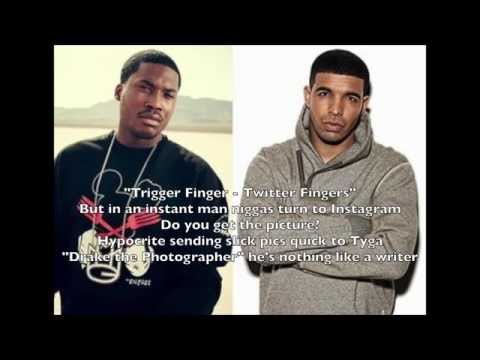 Back to Back (Remix!)(Drake Meek Mill Diss)(Lyrics)(D. Scott Freestyle)(Mp3 Download!!)