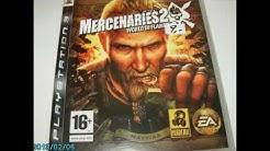 30 PS3 Games im Angebot