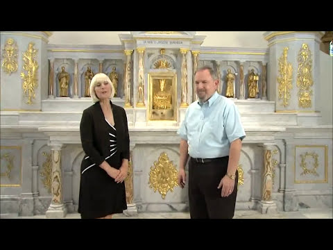 This is Us #413: Cathedral of Saint Joseph