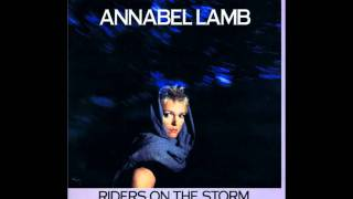 Annabel Lamb - Riders On The Storm (The Doors Cover)
