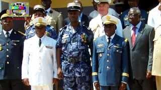 Video Le Lieutenant Colonel Awoki Panassa à la gendarmerie nationale: démocrate ou homme du clan? download MP3, 3GP, MP4, WEBM, AVI, FLV Oktober 2018