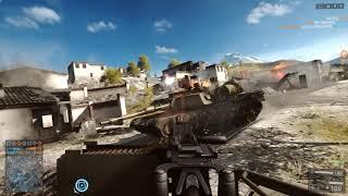 Battlefield 4 2021 10 02   22 14 00 10