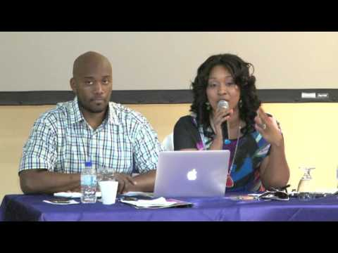 Communication Challenges In Marriage | Couples Academy Retreat
