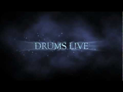 drumslive-™-app---drums-midi-and-touch