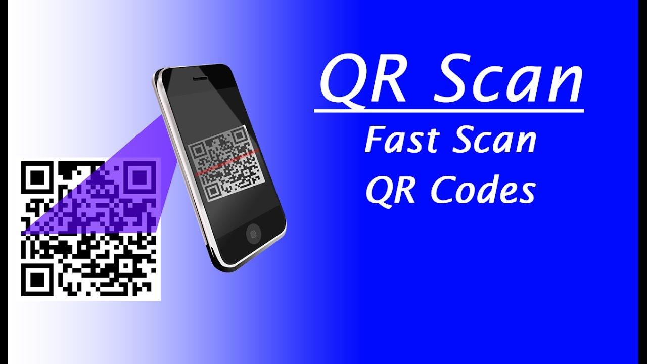 Qr Barcode Scanner Pro Screenshot 15