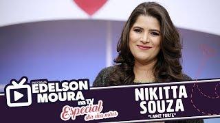 Baixar Nikitta Souza - Lance Forte | Edelson Moura na TV 109 (Dia das Mães)