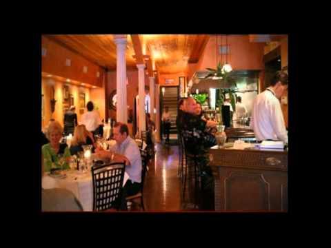 Restaurants Near Buford Ga