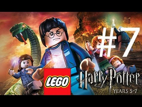 harry potter 5 streaming