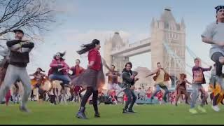 Chogada Tara Rangila Tara (New gujrati song )