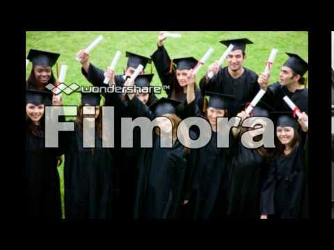 Scholarships for African Students Around the World