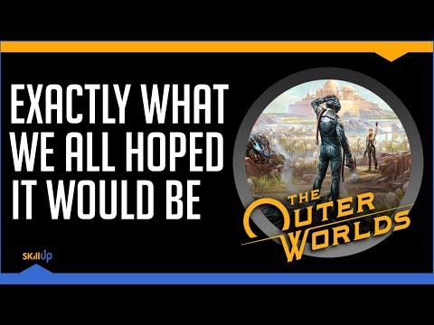 the-outer-worlds-revives-its-genre-in-one-brilliant-stroke-(review)