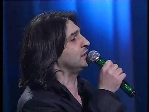 Тариел Майсурадзе - По следам - Po Sledam