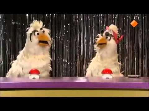 Musti - Musti Zingt In Koor - 40 Kinderliedjes