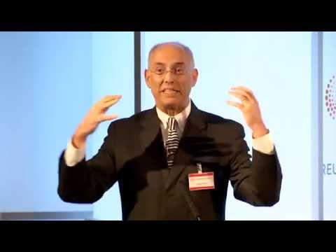 Legal Debate Series - 02 Corporate Crime