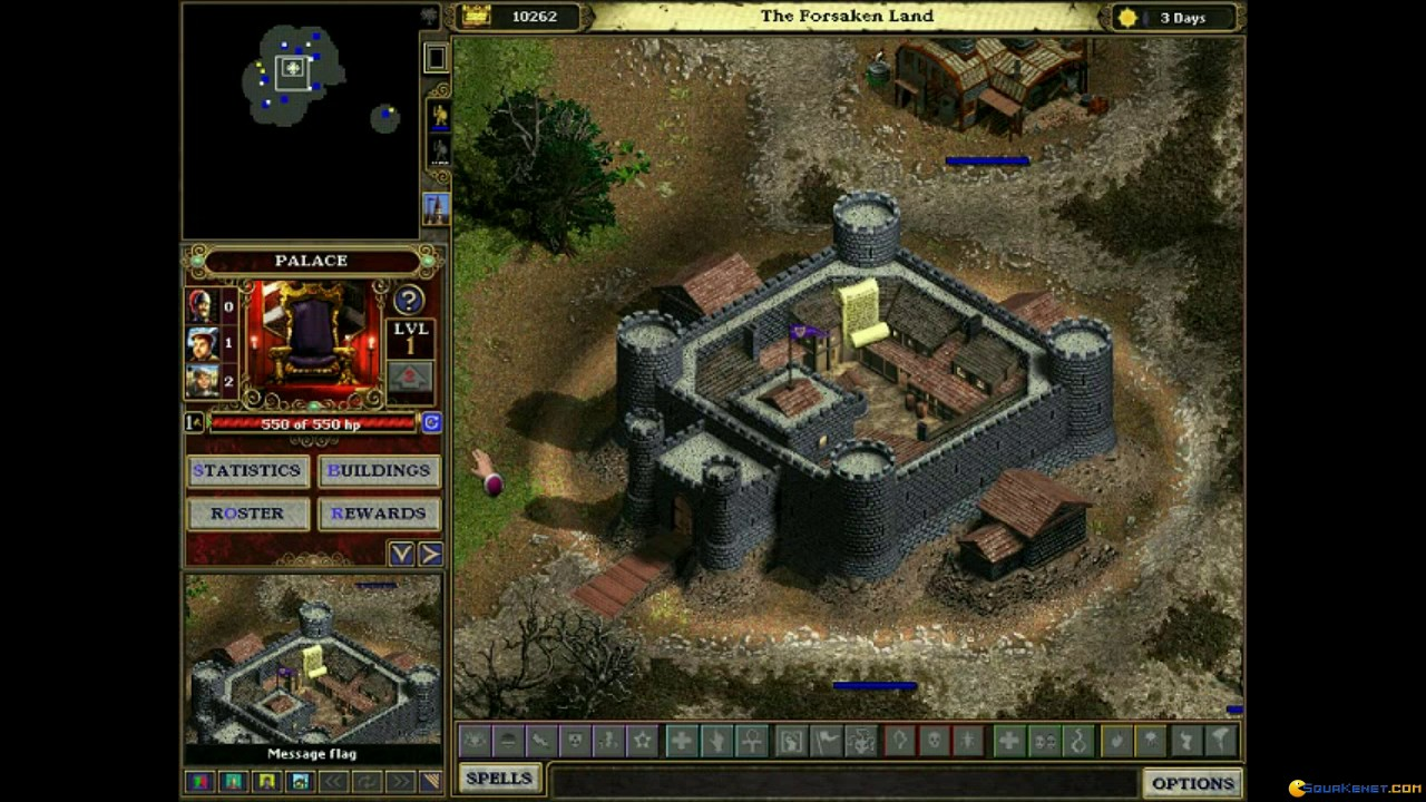 games 2000