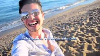 Baixar Chico Latino  - Tequila Vodka Roumi (Official HD 2016)