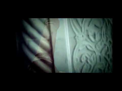 TomTravelExtreme: Bibi-Heybat Mosque