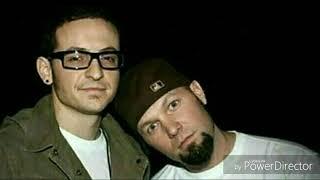 Linkin Park & Limp Bizkit - Figure.09 (Demo) + Nookie