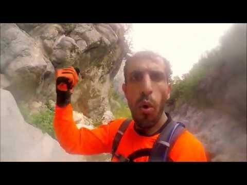 sea to sky day 3 olembos 2016 enduro race turkia kemer