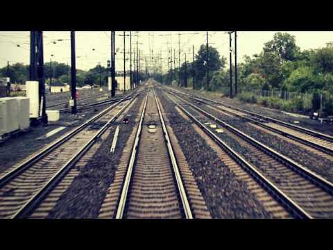 Delhi – NCR Railway Network by RRTS