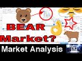 Cannabis Stocks & Cryptocurrency Market Analysis - RICH TV LIVE - April 9, 2018