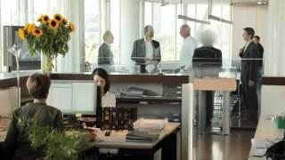 ZDF-Doku über den Skandal-Flughafen Berlin / Deutschlands peinlichste Baustelle