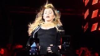 Video Madonna - 02 December - Like A Virgin / Getting Hot - madonnalicious.com download MP3, 3GP, MP4, WEBM, AVI, FLV November 2017