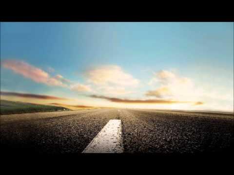 John Denver - Country Roads (Pretty Lights Remix) [2011 Remixes] [HQ]