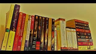 Stay Calm and  Read Cydney Rax Novels