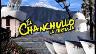 El Chanchullo - 550