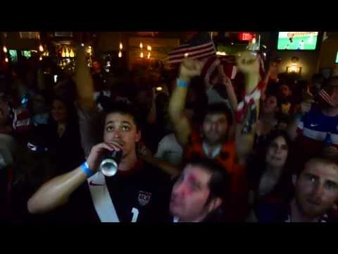 American Outlaws: A look at Miami